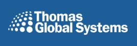 Thomas Electronics