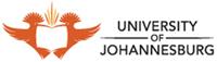 University of Johannesburg