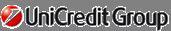 Unicredit Group