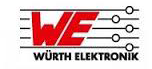 Würth Electronik ICS GmbH