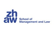 ZHAW School of Management and Law
