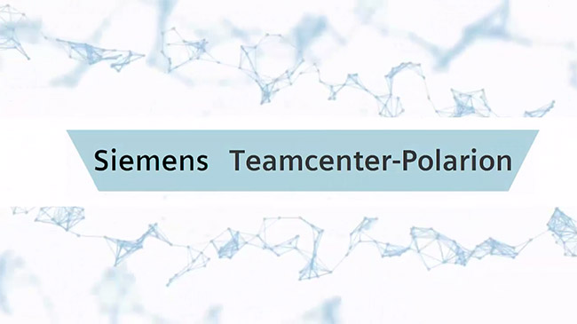 teamcenter-polarion