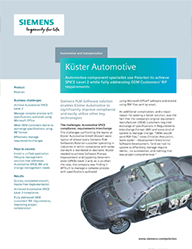 Kuester-Automotive-Customer-Success-Story_Thumb.png