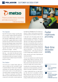 Metso-Corporation-Customer-Success-Story_Thumb.png