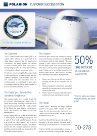 US-Federal-Aviation-Administration-FAA-Customer-Success-Story_Thumb.png