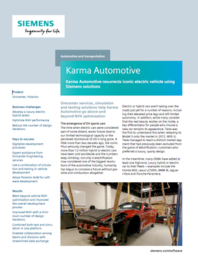 karma-siemens-polarion-automotive