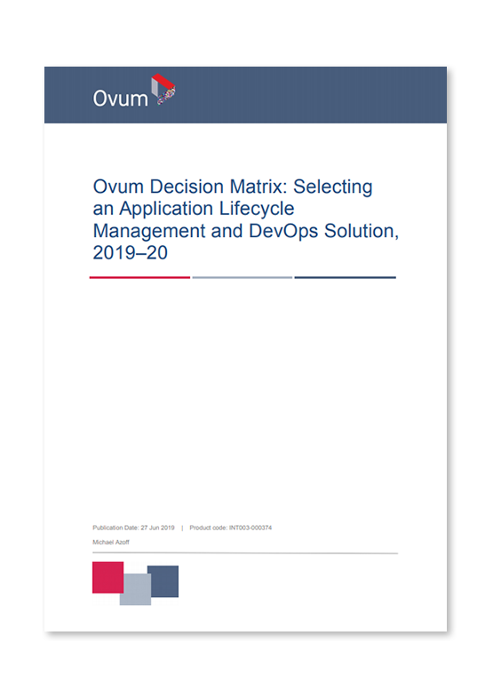 Ovum-Decision-Matrix-ALM-2020-thumb-trans-1