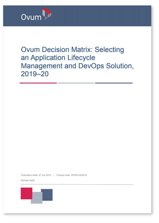 Ovum-Decision-Matrix-ALM-2020-thumb
