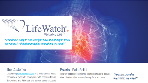 lifewatch-success-story-polarion.png