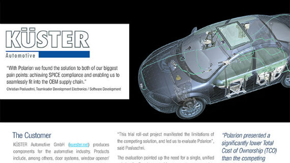 Kuester-Automotive-Customer-Success-Story-doors.jpg