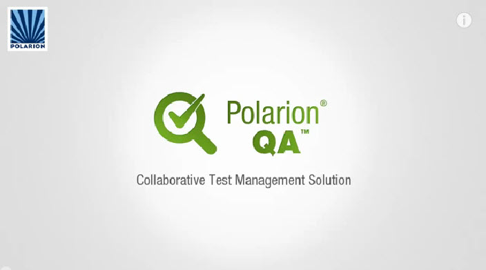 Polarion-QA-Overview-Video-Thumbnail.jpg