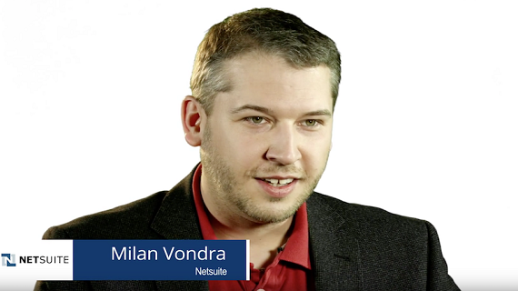 Software-Quality-Assurance--Software-QA-and-Testing--milan-vondra-testimonial.png
