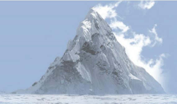 polarion-alm-plm-integration-mountain.png