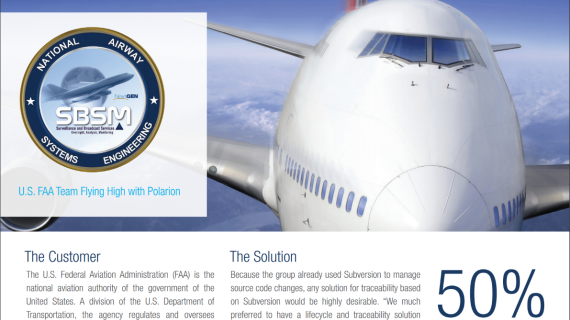 polarion-for-aerospace-transportation-US-federal-aviation-success-story.png