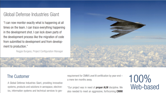 polarion-for-aerospace-transportation-global-defense-industries-giant-success-story.png