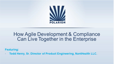 how-agile-development-and-compliance-can-live-together-in-the-enterprise.png