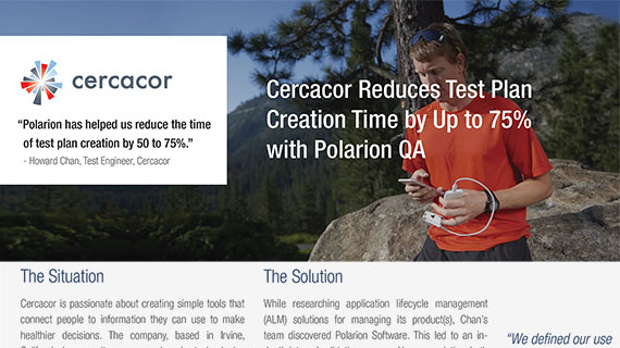 cercacor-customer-success-story.jpg