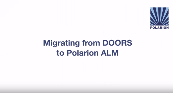 migration-for-doors-video.png
