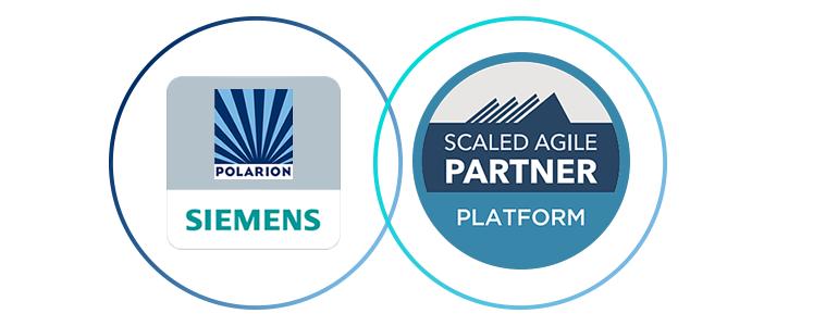 siemens-polarion-SAFe-partner-platform-partner